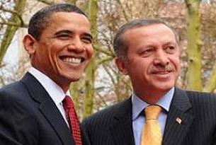 Obama'dan Erdoğan'a büyük jest!.14556