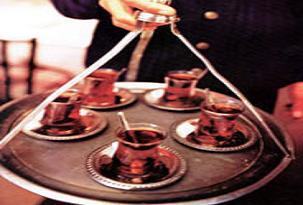Çay tiryakileri bu habere dikkat.14717