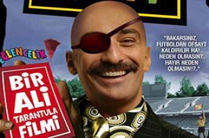 Türkiye bu filmi konuşacak!.16698