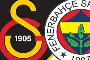 Facebook'da lider Galatasaray.16156