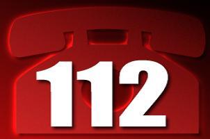 Asılsız telefonlar 112'yi zorda bırakıyor.7403