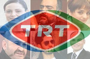 TRT'nin ilk derin devlet dizisi başlıyor.13148