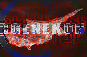 Ergenekon'u araştıracak 7 üye seçildi.13952