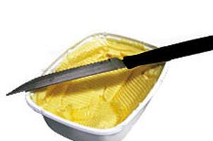 Margarin kullananlara hayati uyarı.7488
