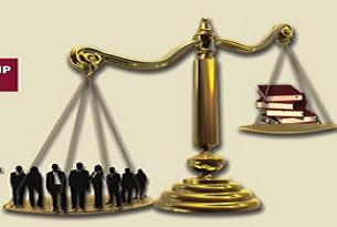 Demokraside 'Müzakere' dönemi.9903