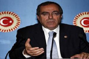Erdoğan'ın CHP'li Kart'a açtığı dava reddedildi.10461