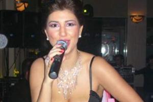 Nadide Sultan pavyon şarkıcısı oluyor!.9127
