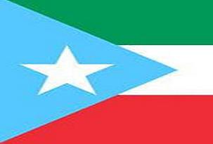 Somali'de oybirliğiyle şeriat yasası kabul edildi.5723