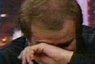 Tarık Akan neden ağladı?.8285