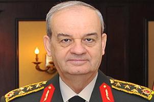 Genelkurmay'a Türkan Saylan tepkisi.10623