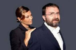 Av�ar, Ahmet Hakan'a verdi veri�tirdi!.7246