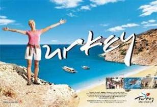 Türkiye yükseliyor, Yunanistan düşüyor.15615