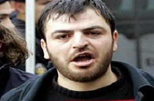 Yasin Hayal'in 3 yakını tutuklandı.11504
