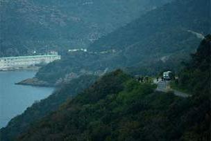 İSTEK Vakfı arazi iddiasını reddetti.11838