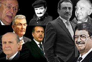 Son 50 yıllın büyük Türk lideri kim?.14118