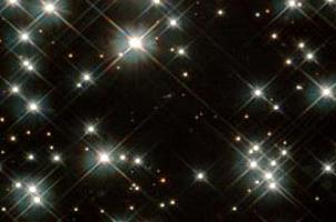 Gök bilimcileri şaşırtan keşif!.10293
