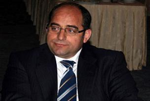 Ergenekon savcılarına açılan davaya ret.8818
