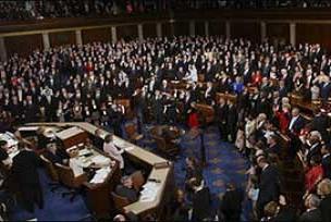 Ermeniler ABD kongresinde tören düzenledi.17509