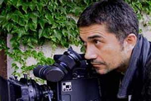 Nuri Bilge Ceylan Cannes'ta jüri üyesi.15005