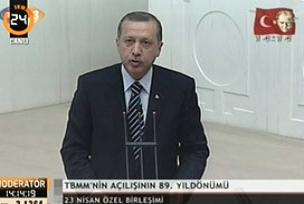 Erdoğan'dan karanlık odaklara mesaj.10164