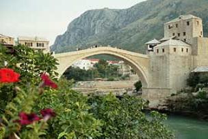 II. Uluslararası Balkan Sempozyumu Tekirdağ'da.15766