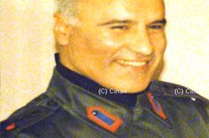 Albay Rıdvan Özden'i kim öldürttü?.10892