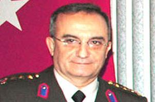Albay Cemal Temizöz'e dosya şoku.10887