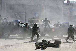 Taliban, Buner'i tamamen boşalttı.10323