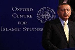 Erdoğan'a G20'den teşekkür mektubu.8100