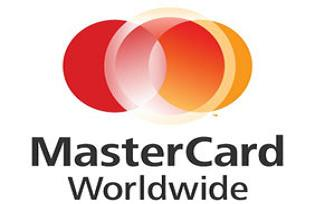 MasterCard'tan 'ATM Hunter'.9101