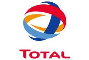 İran Fransız Total şirketiyle anlaştı.7068