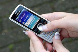 Akıllı telefonunuzu daha verimli kullanın!.11260