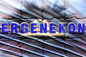 Ergenekon'da 93. duruşma.18513