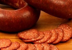 Sucukta bir tek domuz eti eksik çıktı!.12197