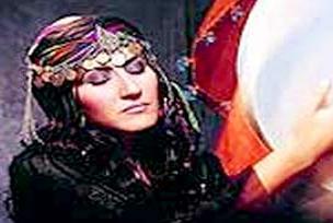 Işık: Kürtlerin Seda Sayan'ıyım.12818
