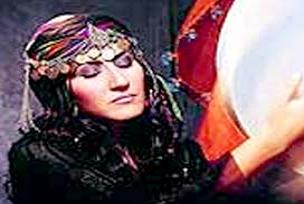 I��k: K�rtlerin Seda Sayan'�y�m.12818