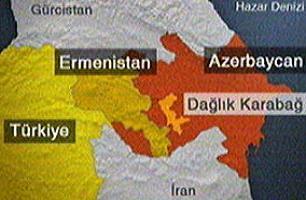 Ermenistan'da hükümet düştü.15784