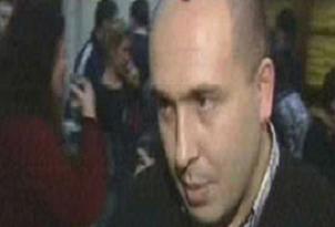 Bostancı teröristi Yılmazkaya gömüldü.7499