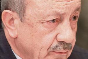 Adalet eski Bakanı Türk'ten tahliyeye tepki.9876