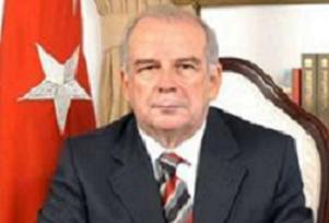 Ankara Valisi: Saldırı son anda önlendi.9563