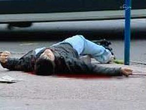 Bostancı kurbanının trajik hikayesi.44038