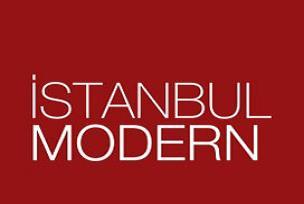 Kısa filmlerin ev sahibi, İstanbul Modern.7481