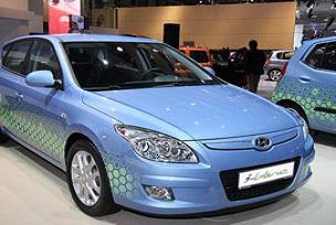 Hyundai 'i20' Mayıs ayında Türkiye'de!.16657