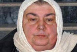 Ölen kocaların şüphelisi Gürcü kadın.12309
