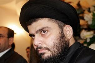 Mukteda El Sadr İstanbul'a geldi.11137