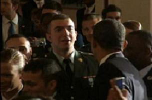 Obama Türk askere yemin ettirdi!.9367