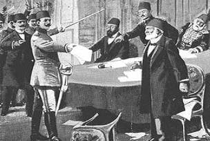 Darbe tarihi bir tekerrürden ibarettir!.18873