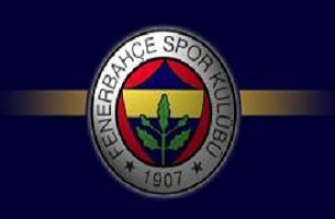 Fenerbahçe'de 102. yıl coşkusu.7877