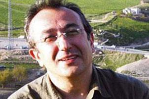 Tayfun Talipoğlu ölümden döndü.14296