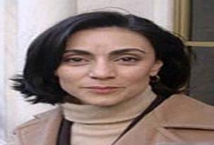 Türk medyası FBI gözetiminde!.23494